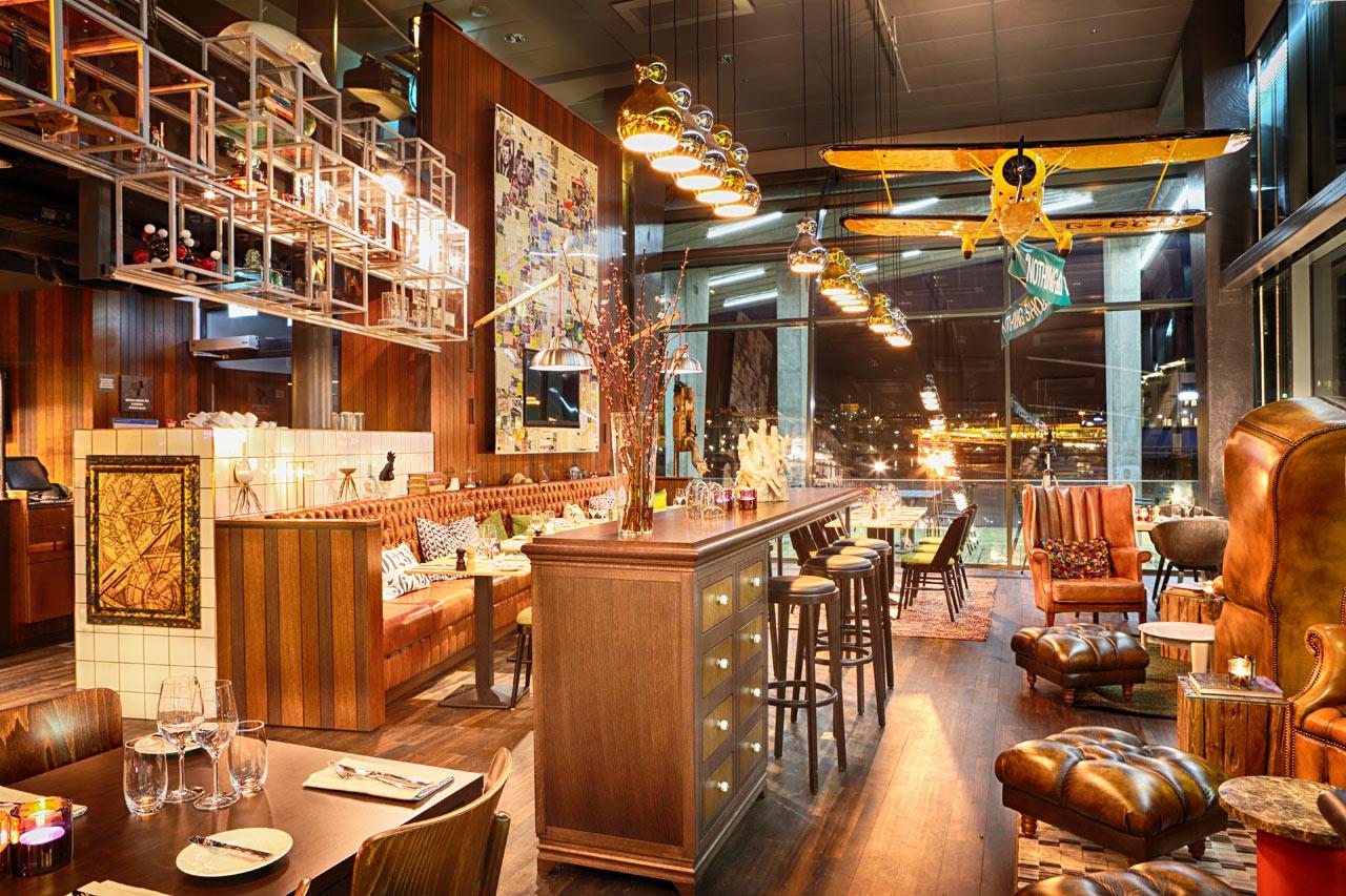 Destin-Radisson-Blu-Riverside-Hotel-10-restaurant