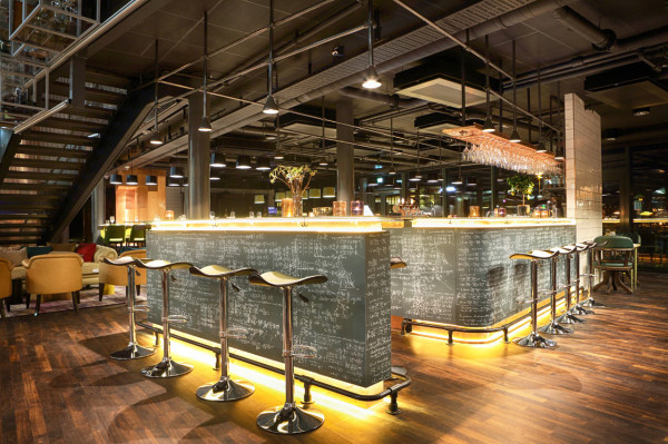 Destin-Radisson-Blu-Riverside-Hotel-11-restaurant