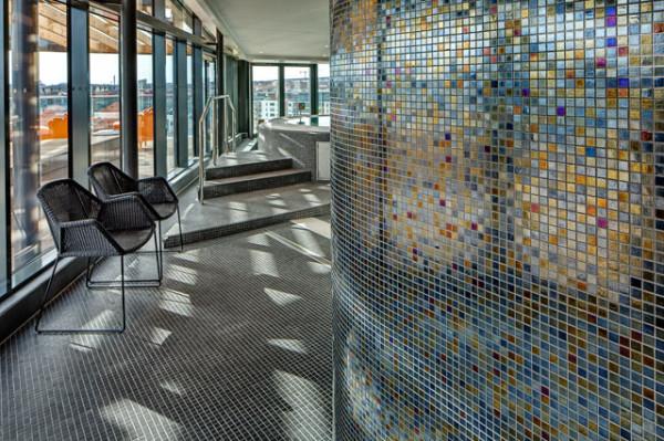 Image courtesy of Doos Architects