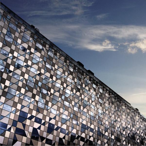 Destin-Radisson-Blu-Riverside-Hotel-15-exterior