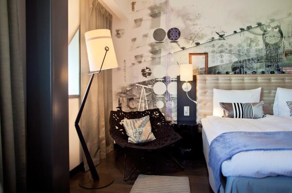 Destin-Radisson-Blu-Riverside-Hotel-2-IV