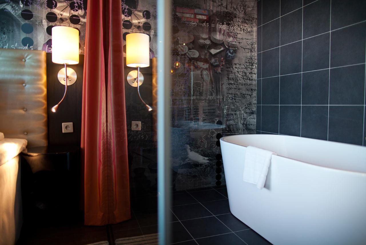 Destin-Radisson-Blu-Riverside-Hotel-5-IV