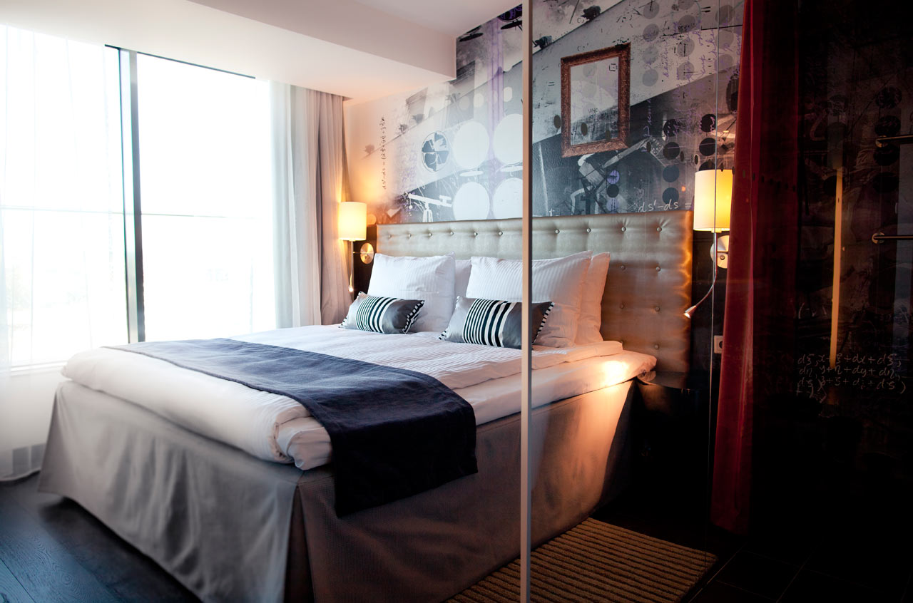 Destin-Radisson-Blu-Riverside-Hotel-6-IV