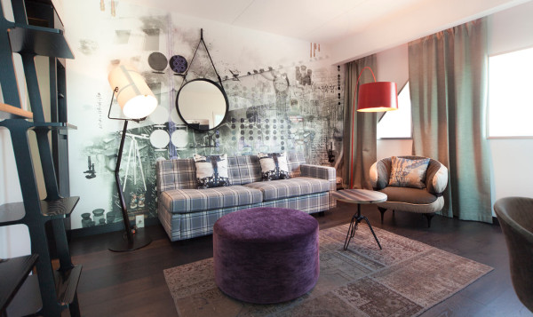 Destin-Radisson-Blu-Riverside-Hotel-7-IV