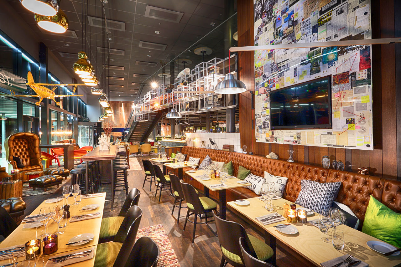 Destin-Radisson-Blu-Riverside-Hotel-8-restaurant