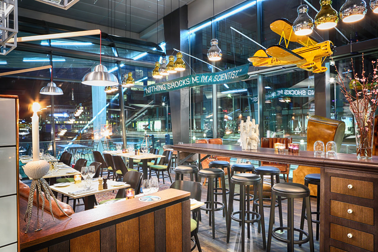Destin-Radisson-Blu-Riverside-Hotel-9-restaurant