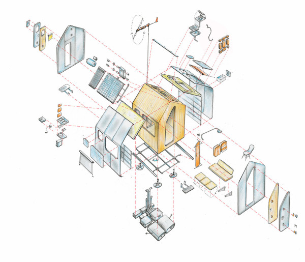 Diogene-Cabin-Vitra-Renzo-Piano-RPBW-9