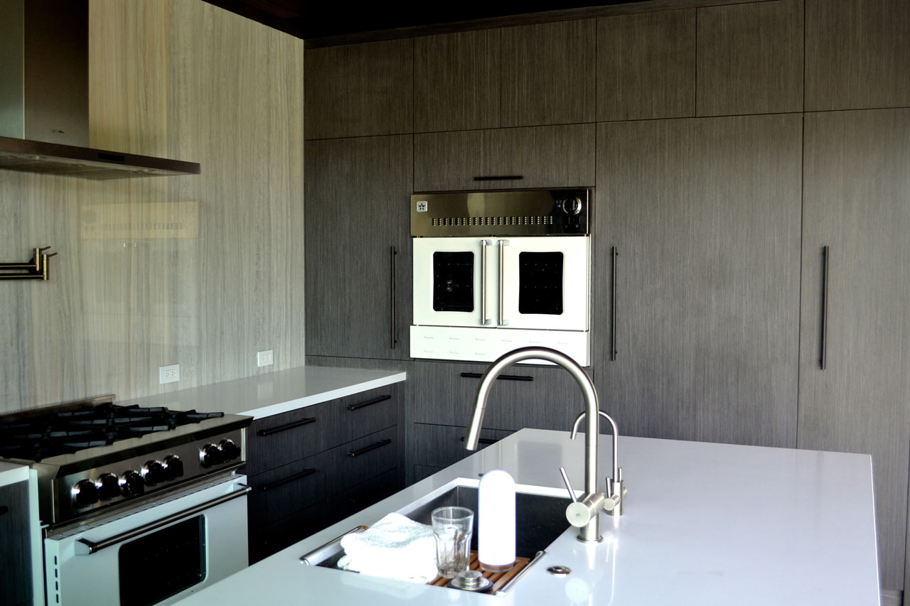 DoD-Canyon-Oak-Pass-12-kitchen