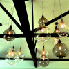 DoD-Canyon-Oak-Pass-15-chandelier