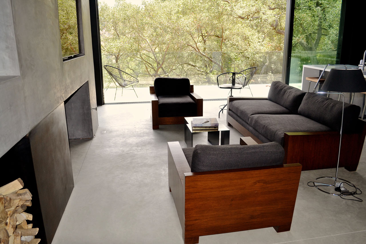 DoD-Canyon-Oak-Pass-7-living-room
