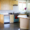 DoD-East-Tattuplex-14-kitchen