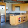 DoD-East-Tattuplex-6-kitchen