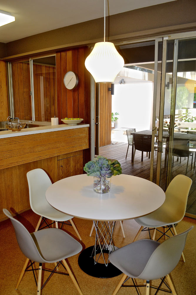 DoD-Valley-Strimling-House-12