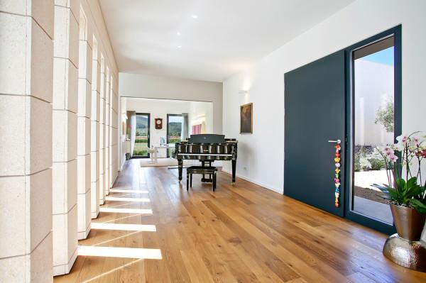 EcoDesign-Finca-Passive-House-11-piano