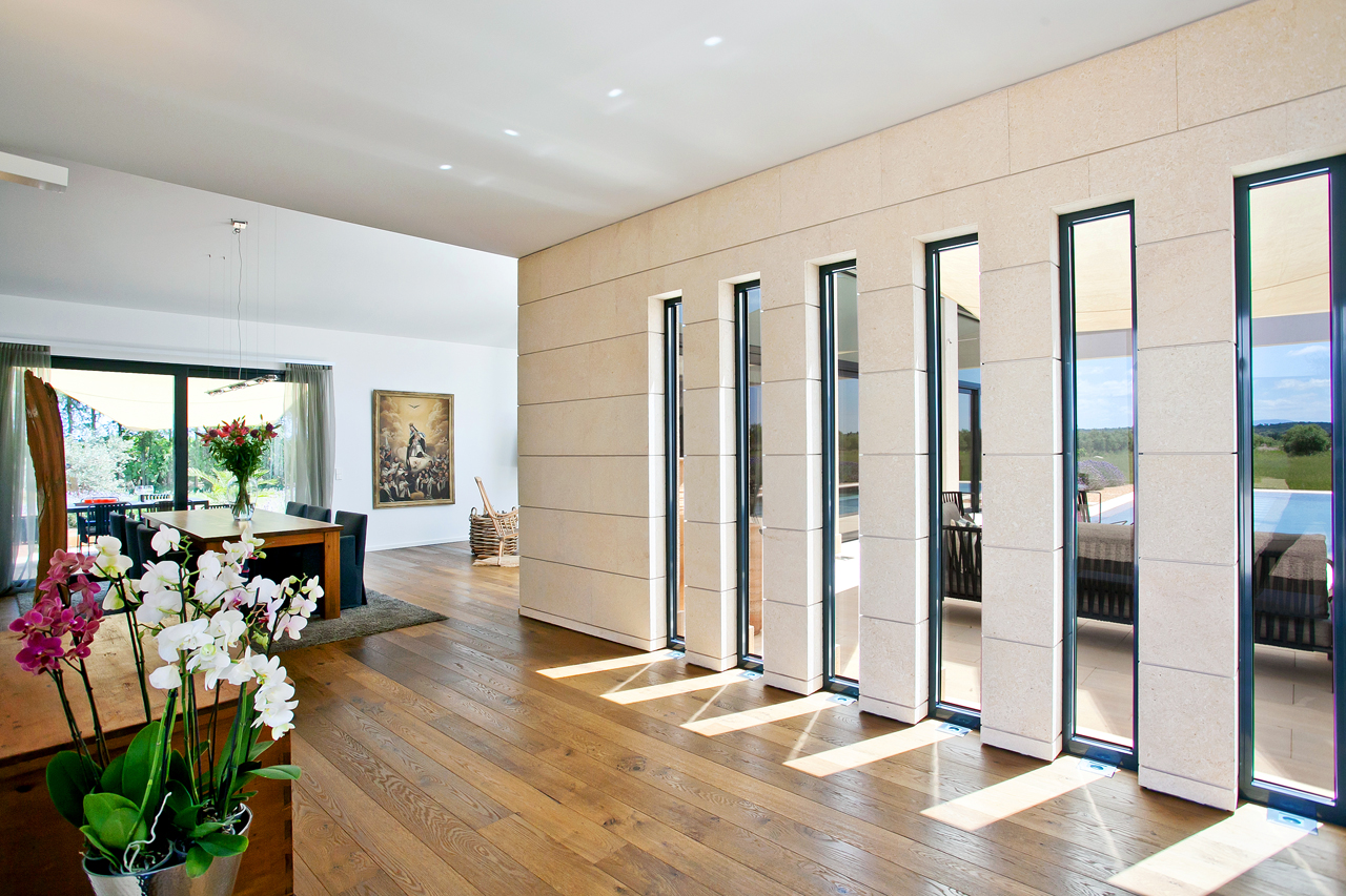 EcoDesign-Finca-Passive-House-12