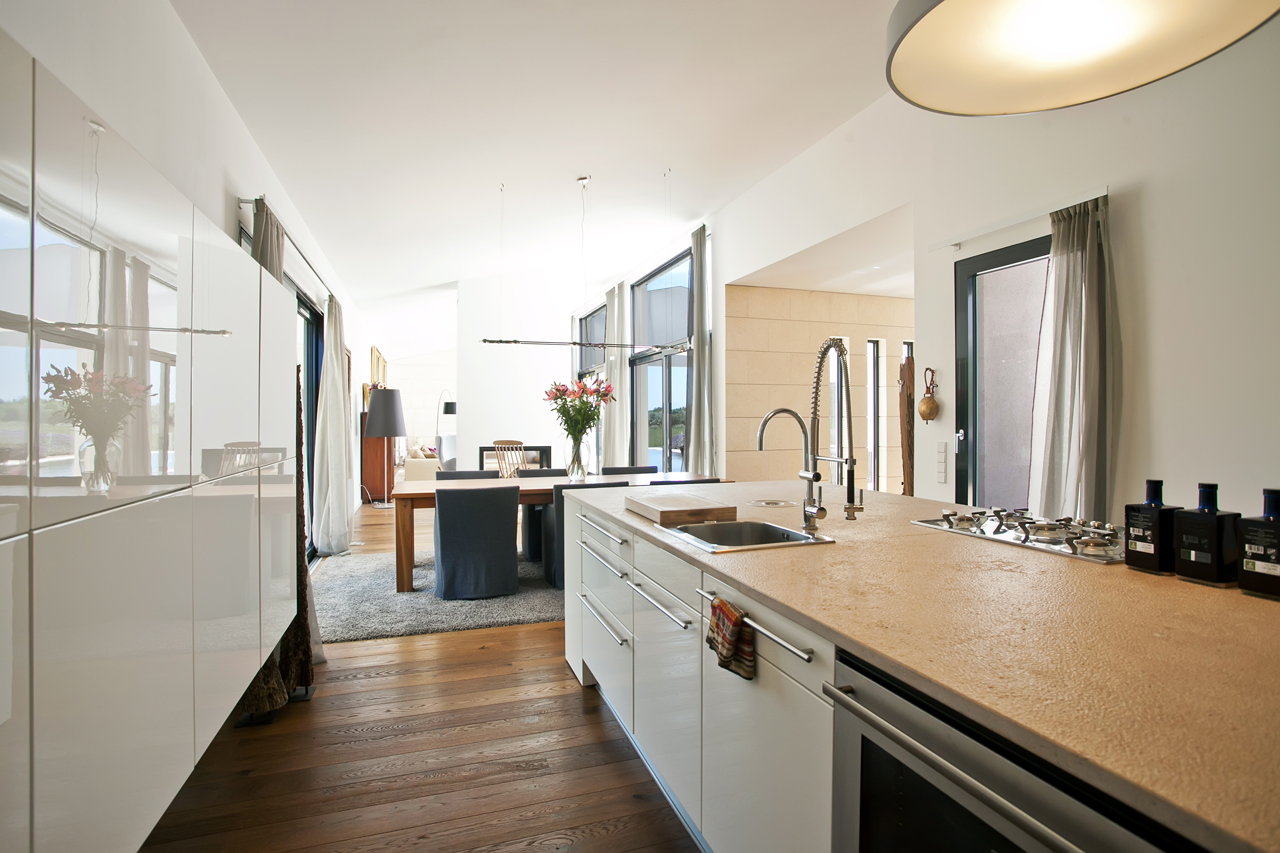 EcoDesign-Finca-Passive-House-13-kitchen