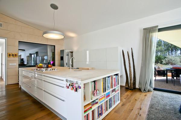 EcoDesign-Finca-Passive-House-14-kitchen