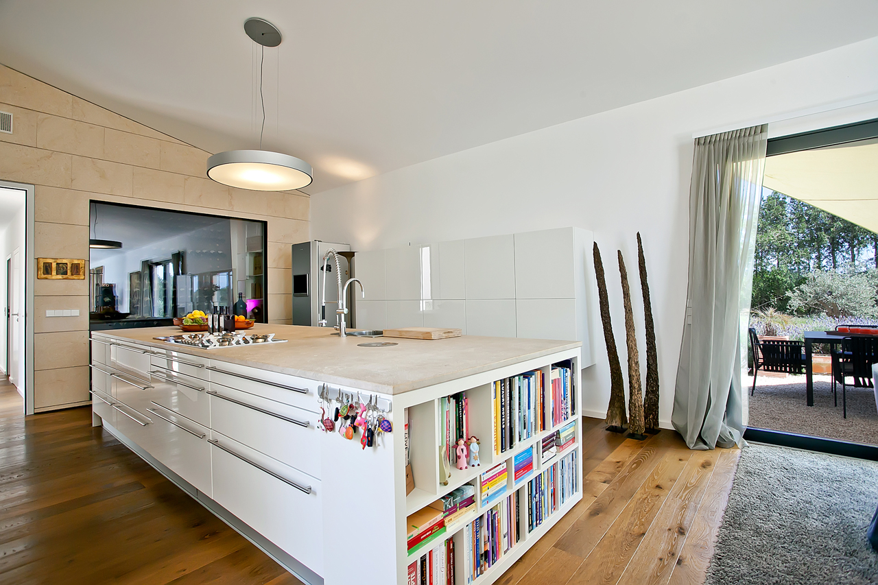EcoDesign-Finca-Passive-House-14-kitchen