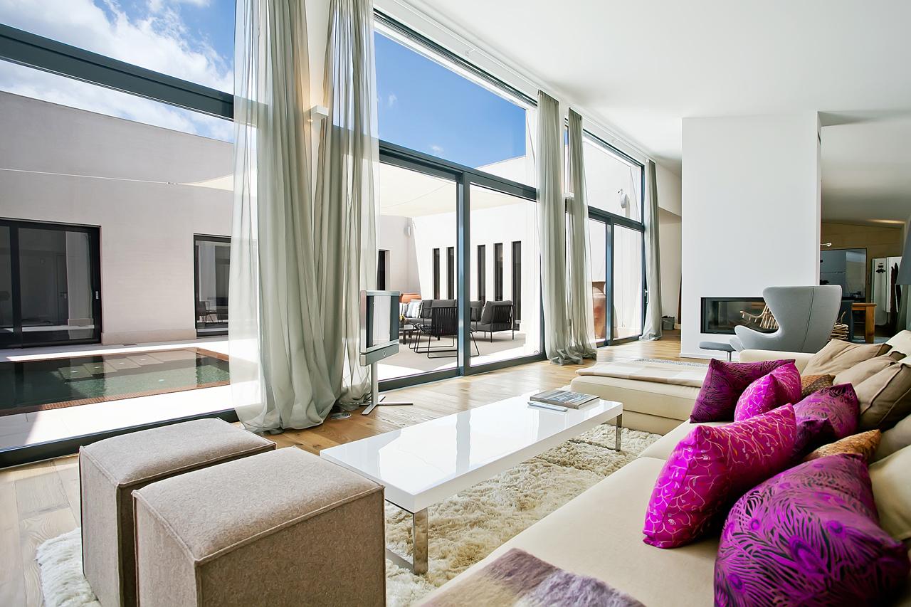 EcoDesign-Finca-Passive-House-16-living