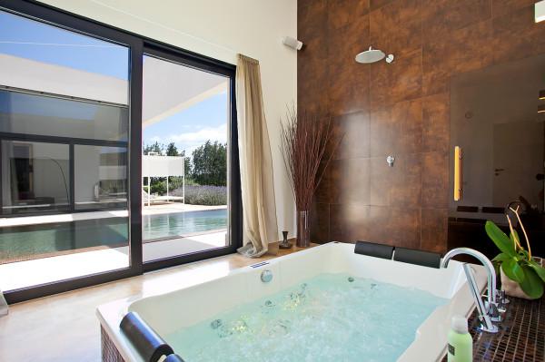 EcoDesign-Finca-Passive-House-17-bathroom