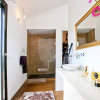 EcoDesign-Finca-Passive-House-18-bathroom