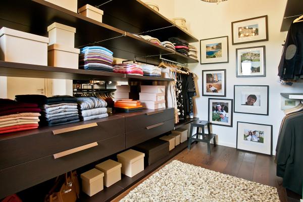 EcoDesign-Finca-Passive-House-19-closet