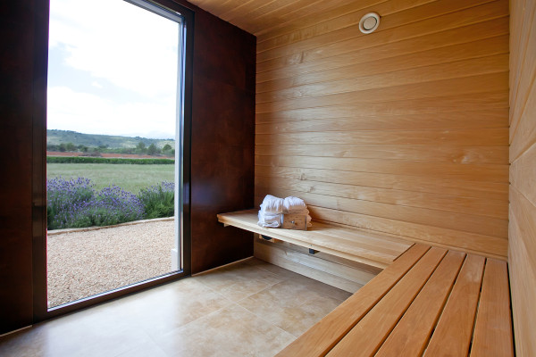 EcoDesign-Finca-Passive-House-20-steam