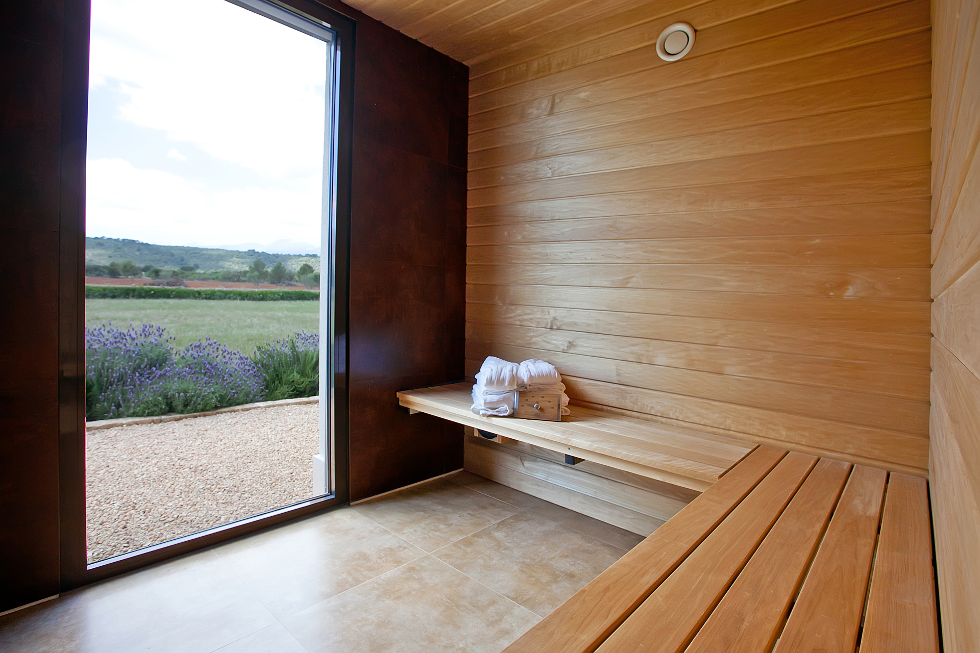 EcoDesign-Finca-Passive-House-20-steam