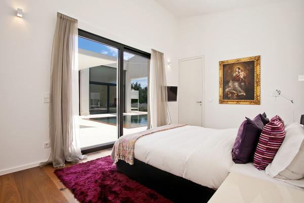 EcoDesign-Finca-Passive-House-21-bedroom