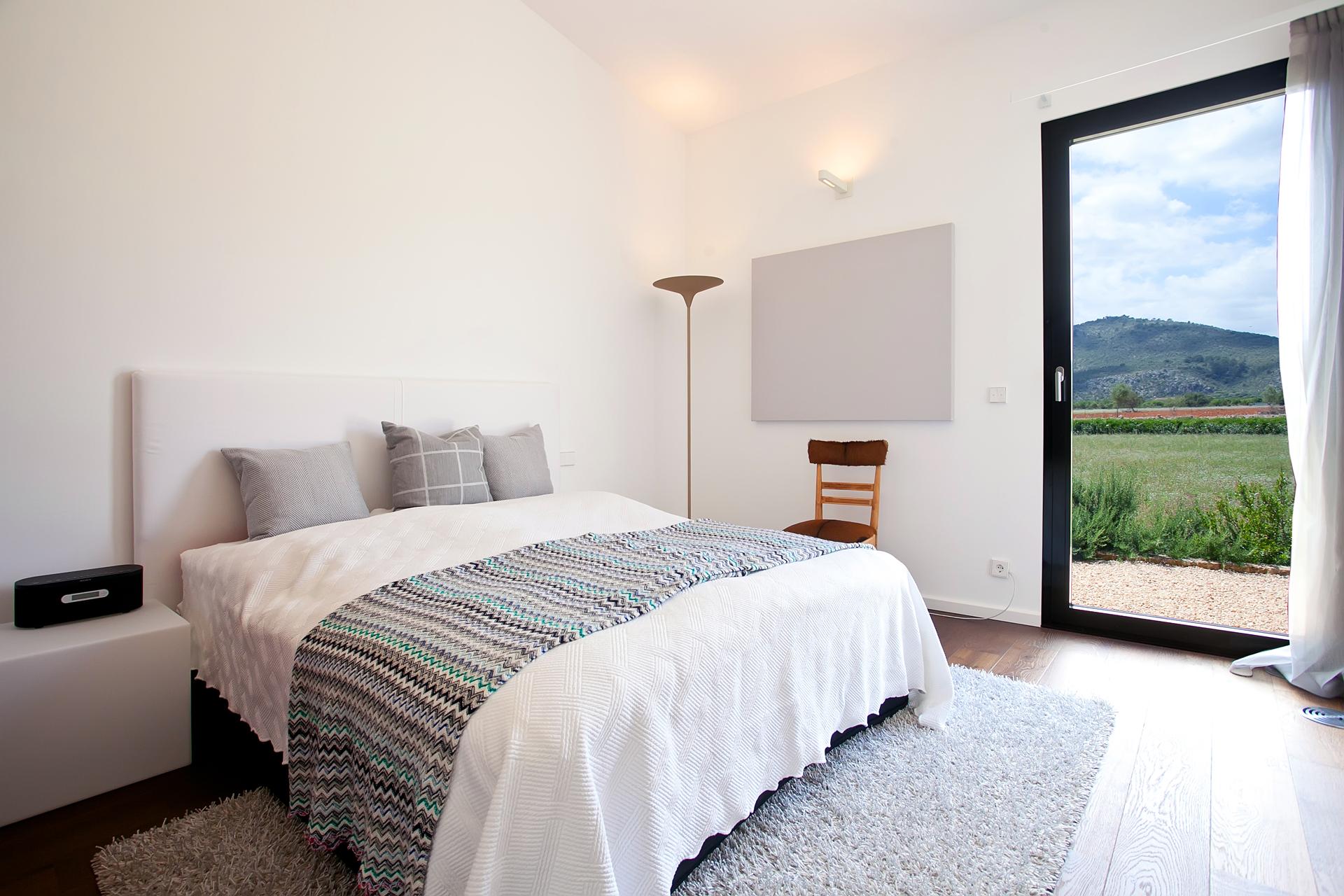 EcoDesign-Finca-Passive-House-22-bedroom