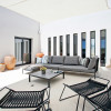 EcoDesign-Finca-Passive-House-3