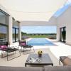 EcoDesign-Finca-Passive-House-5