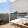 EcoDesign-Finca-Passive-House-7