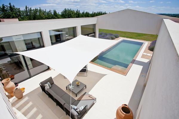 EcoDesign-Finca-Passive-House-8