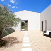 EcoDesign-Finca-Passive-House-9-entrance