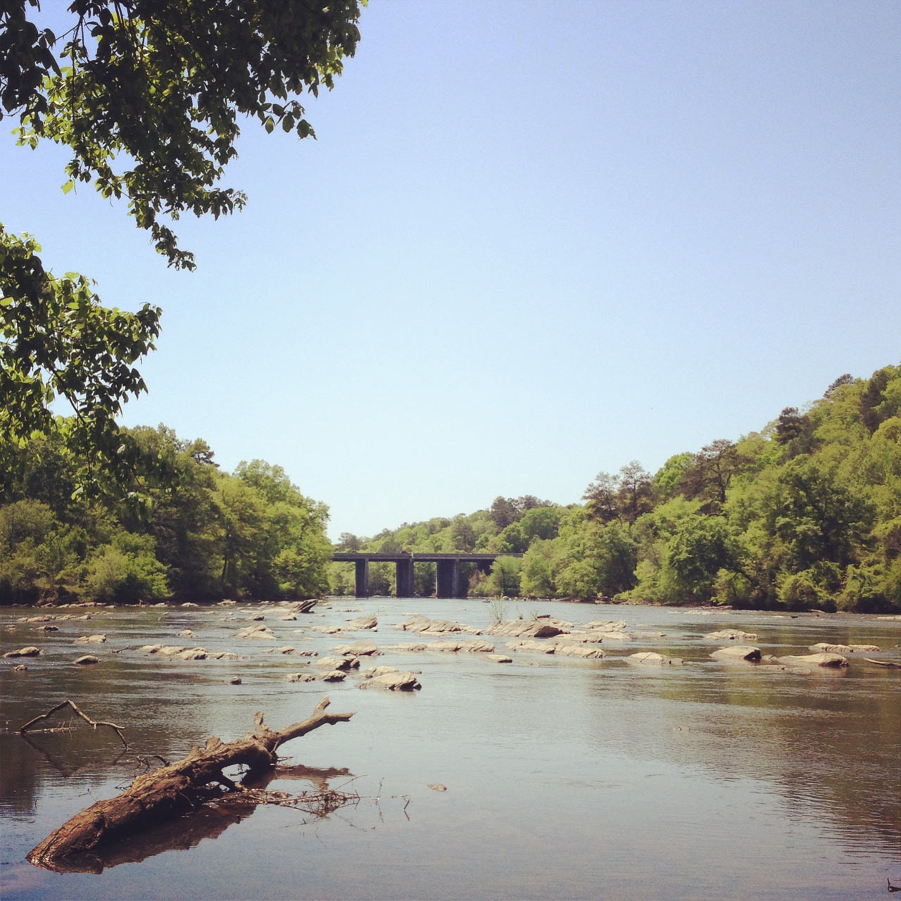 F5-Chris_Hardy-1-Chatahoochee_River