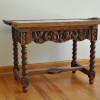 F5-Chris_Hardy-2-Great-Grandfathers-table