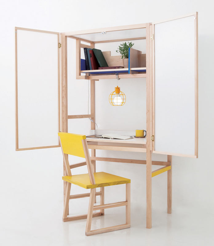 Forming-the-Border-Desk-Juhui-Cho-2