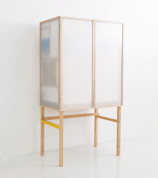Forming-the-Border-Desk-Juhui-Cho-3
