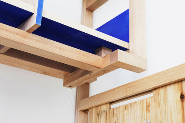 Forming-the-Border-Desk-Juhui-Cho-5