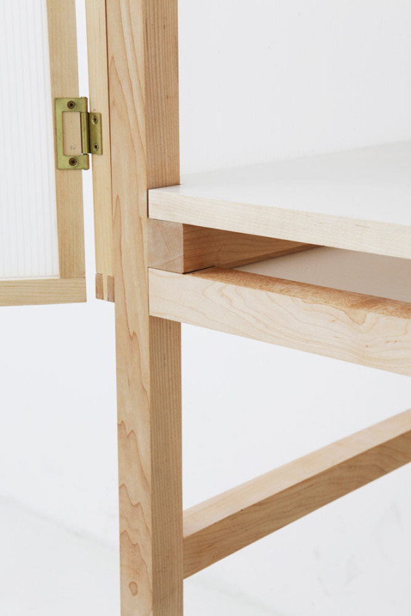 Forming-the-Border-Desk-Juhui-Cho-6