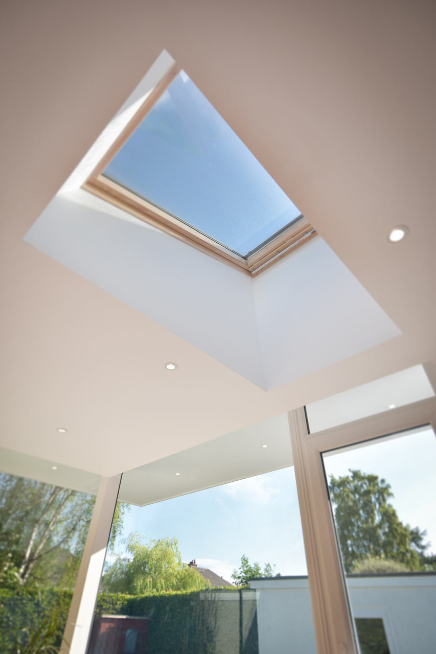 Garden-Room-Capital-A-8-skylight