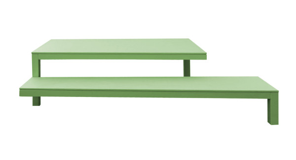 Guilielmus-010-Table-Bench-2