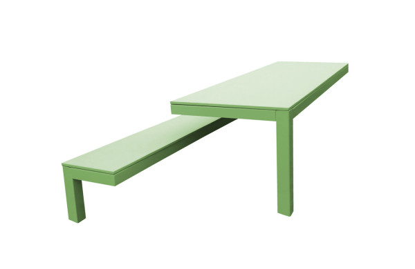 Guilielmus-010-Table-Bench-3