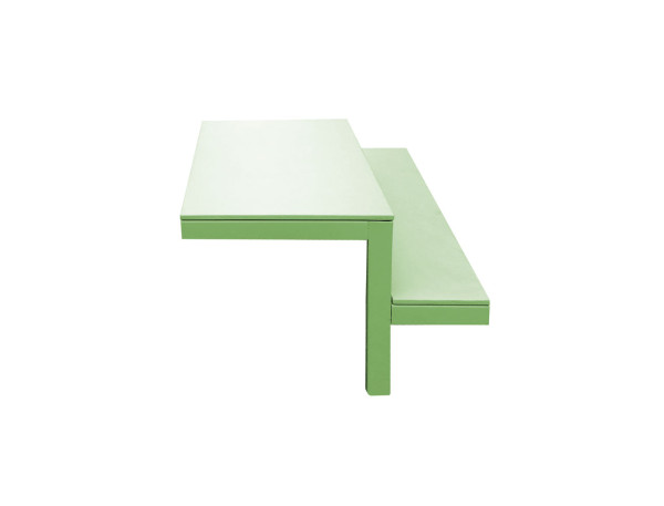 Guilielmus-010-Table-Bench-4