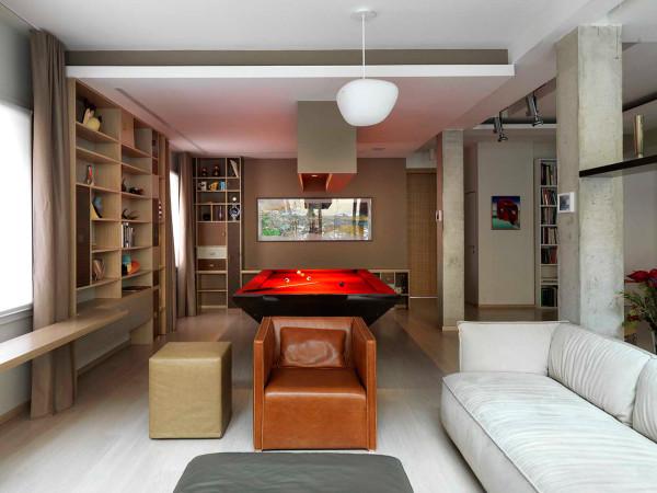 Home-Studio-Iosa-Ghini-12