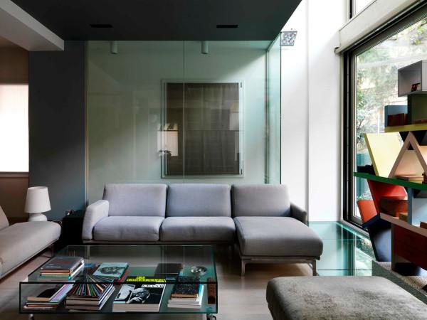 Home-Studio-Iosa-Ghini-13