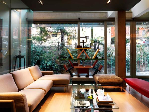 Home-Studio-Iosa-Ghini-13a