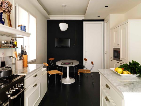 Home-Studio-Iosa-Ghini-14-kitchen