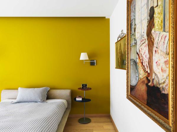 Home-Studio-Iosa-Ghini-15-bedroom